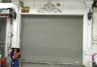 Bán nhà mặt phố Nguyễn Viết Xuân, 62m2, mặt tiền 7.2m, kinh doanh tốt, 7.3tỷ, 0987899966