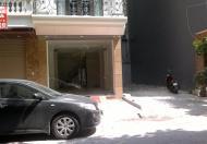 Bán nhà LK 5 tầng khu Ngô Thì Nhậm.Hà Đông.giá bán:6.3 tỷ.(Ảnh Thật)