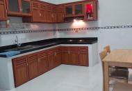 Ô Tô Vào Nhà – 5 Tầng 3.7x15m – Giá 6,9 Tỷ