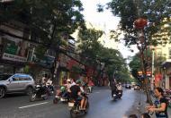 Nhà mặt phố Lạc Trung kinh doanh Đỉnh – Nhà mặt phố Hai Bà Trưng - Liên hệ e Tâm 098.102.2121