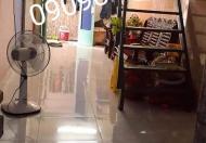 Bán nhà Bùi Đình Tuý, BT sạch đẹp, ở ngay chỉ 2.6tỷ (TL).