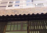Gò Vấp, 656/ Quang Trung, F11, 4x10,Trệt lầu 3.2Ty.