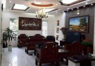 80m2, giá chỉ 4.5 tỷ,nhà đang kinh doanh, ngõ rộng oto vào nhà tại Định Công Hạ, Hoàng Mai