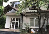 Cần bán biệt thự 2 mặt tiền Sài Gòn Tuyết Anh Riverside
