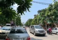 Bán nhà phố Dương Văn Bé ô tô tránh kinh doanh lô góc 45m2 MT 5m giá 4.7 tỷ