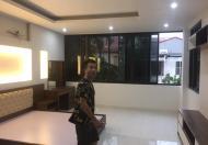 Bán Nhà Quan Hoa, Cầu Giấy, Hà Nội, 38 m2, 5T,  gía 3.95 tỷ, Lh 0365087780