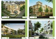 Bán nhà phố kinh doanh 132m2, cho thuê 25tr/tháng, Đặng Xá Gia Lâm lh 0947351000