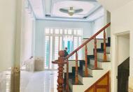 Bán nhà đẹp – 4 PN phường 24 Bình Thạnh giá mềm 3,95 tỷ.