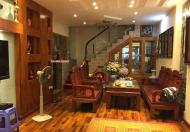 Nhà Thịnh Hào 1 - 70m2 3T mới, đẹp ở luôn, phù hợp GĐ nhiều người, thích rộng, giá rẻ 5 tỷ