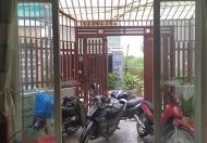 Bán nhà riêng tại Đường Đình Phong Phú, Quận 9,  Hồ Chí Minh