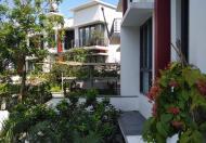 Bán căn biệt thự dự án Gamuda Tam Chinh 128m mặt tiền 5m 12.5 tỷ siêu đẹp 0912852588