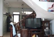 Bán nhà 39m2x5T phố Kim Giang ngõ thông, thoáng, ở ngay, giá 3 tỷ. LH 0967863126