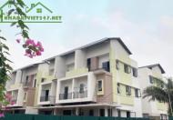 Bán nhà biệt thự, liền kề tại Dự án Centa City, Từ Sơn,  Bắc Ninh diện tích 75m2  giá 2,070 Triệu
