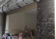 Bán nhà riêng mới xây 5 tầng ngõ 246 Đê La Thành, Đống Đa 5.1 tỷ
