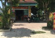 Chính chủ cần cho thuê nhà hàng tại số 289, đường Trần Hưng Đạo, phường Nam Ngạn, thành phố Thanh