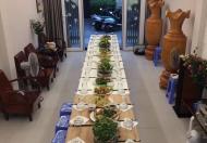 Bán nhà Lê Quang Định,P11,Bình Thạnh. 45m2,ôtô vào nhà giá 6.4tỷ.