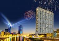 Bán nhanh Grand Riverside 2 phòng ngủ 78.5m2 tầng cao view đẹp, 3.85 tỷ.