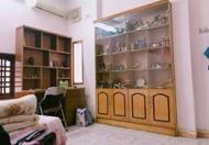 Cần bán nhà Tổ 12 phường Quang Trung 9, lô 2 đường Lương Ngọc Quyến