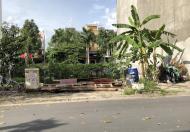 Bán 500m2 thổ cư đất KDC Vĩnh Phú 2, Thị xã Thuận An, giá 5,5 tỷ