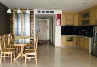 Cho thuê căn hộ dự án Thăng Long Number One