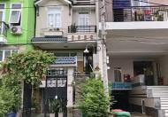 Nhà đường số 10, Phường Bình Thuận, Quận 7