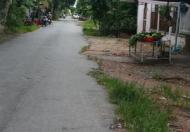 Bán nhà đất mặt tiền đường Trương Định, phường An Bình, TP Rạch Gía, Tỉnh Kiêng Giang