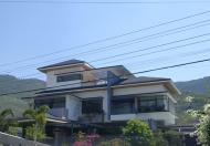 Cần ra lô đất đẹp, vuông vức thôn Phước Hạ, xã Phước Đồng