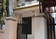 Bán nhà Huỳnh Thúc Kháng, an ninh cao, ngõ rộng đẹp 52m²x3 tầng, 6.1 tỷ, 0849277053
