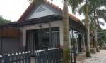 Cần bán căn biệt thự đẹp, hiện đại, 5145m2, Long Phước, Long Thành, Đồng Nai