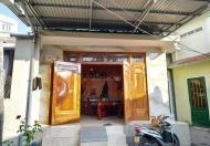 Bán nhà hẻm Quang Trung, Tp Quảng Ngãi giá 820tr lh: 0906.939.721