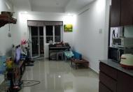 Nhờ bán giùm CHCC Depot Tham Lương 2 phòng ngủ, 2 nhà vệ sinh, 56m2 - chỉ 1,65 tỷ