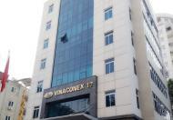 Cho thuê căn hộ chung cư 57 Vũ Trọng Phụng, 2 phòng ngủ, đồ cơ bản, giá 9 triệu/tháng