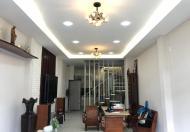 Bán Nhà Khu VIP  Hồ Biểu Chánh, 51m2, HXH, Giá 7,5 Tỷ