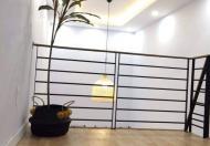 Cho thuê phòng trọ Phổ Quang, Tân Bình Full nội thất
