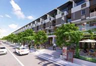 23 triệu/ m2 chỉ cần thanh toán trước 300tr sở hữu ngay đất khu đô thị An Phú, Sử dụng để Ở hoặc kinh doanh ngay.
