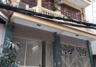 Chính chủ Cho thuê nhà tầng 1- Lý Nam Đế, Hoàn Kiếm, Hà Nội