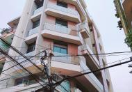 Nhà bán khu vip K300 đường Le Duy Nhuận phường 12 quận Tân Bình
