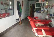 Cần sang lại tiện tóc nam tại đường269 Ymoan - Tân Lợi - Buôn Ma Thuột lh : 0911044112