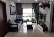 Mua nhà nhanh kẻo đến tháng Cô Hồn, bán gấp CH 85m2 3PN tòa B Xuân Mai Sparks Tower Dương Nội giá nhỉnh 1,300tr