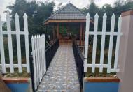 Chuyên khu nghỉ dưỡng Bảo Lộc, Lâm Đồng