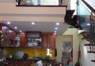 Nhà riêng ở ngay phố Hồng Mai, Hai Bà Trưng 38m2, 4 tầng, 2.7 tỷ LH: 0972957451