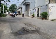 HOT Bán nhà Nguyễn Oanh, p17,Gò Vấp, DT 4.8x18m,2 lầu, chỉ có 6.9 tỷ LH: 0902381631