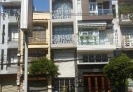 Nhà 5 lầu tặng nội thất NGÔ QUYỀN p5, q10, 4*13m, giá 11.3 tỷ