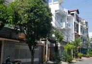 Bán nhà rẻ nhất Phường 6, Quận Gò Vấp. Chỉ 6,1 tỷ có 1T2L mới ở ngay. LH: 0902381631