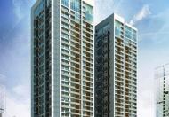 Bán căn hộ chung cư NO4 T2 Ngoại Giao Đoàn, Xuân Đỉnh, Bắc Từ Liêm