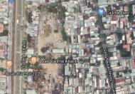 Bán lô đất đẹp kiệt 5m 297 Trường Chinh thông Nguyễn Phước Nguyên,An Khê,Thanh Khê