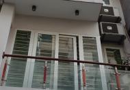 Cho thuê nhà Trung Yên, số nhà 59  lô TT Trung Yên (0975983618), 5 tầng, giá 15  triệu/th, LH