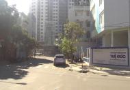 Bán nhà khu HIM LAM p.bình an Q2, MT đường D1 16m, 4x23, 1tr-3L, SH, 13,6 tỷ. LH: 0906997966