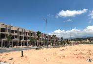 Định cư nước ngoài bán gấp lô đất nhà phố PARAGRUS-KN PARADISE cạnh centre 18,9tr/m2 LH 0969951938