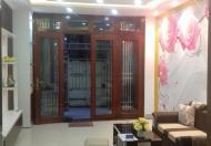 Bán nhà đẹp phố Vũ Trọng Phụng, dt 40m2 x 4 tầng giá nhỉnh 3 tỷ